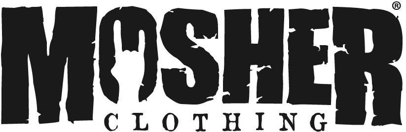 Mosher Clothing