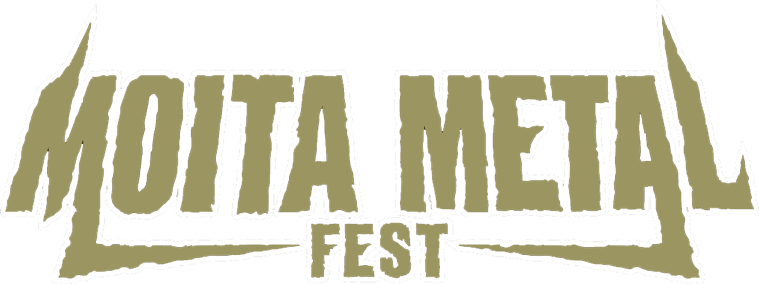 Moita Metal Fest – 5 e 6 de Abril 2019